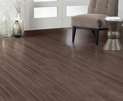 Vinyl laminate forte real estate for Laminate flooring enfield